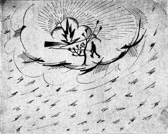 нужно иллюстрации к произведениям маяковского картинки этот праздник желаем